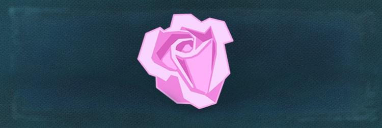 Introducing ROSE